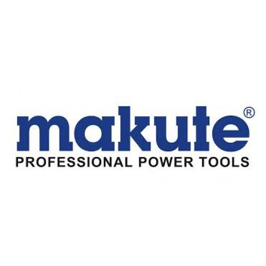 Makute Suit Packing Electric Mini Die Grinder 350w