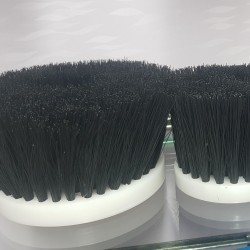 Buffer Rocket Brush 5 Inch