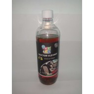 Dr Wess Doctor Cleaner 1L