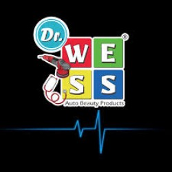 Dr Wess air freshing for cars & home