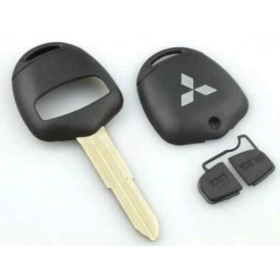 Lancer Hausing Key