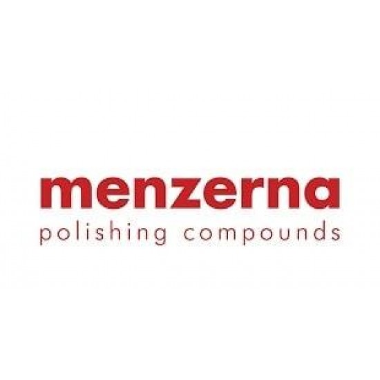 Menzerna Heavy Cut 400 1L