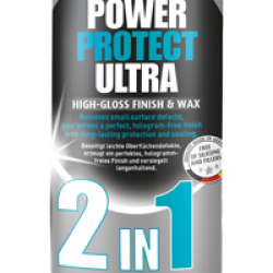 Menzerna Power Protect Ultra 2in1 1L