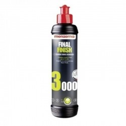 Menzerna Final Finish 3000 250ml