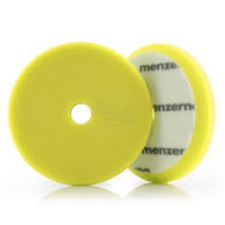 Menzerna Polishing Sponge green 150m
