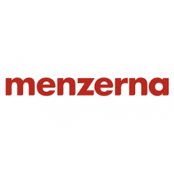 Menzerna Power Protect Ultra 2in1 250ml