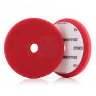 Menzerna Polishing Sponge Red 150m