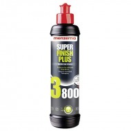 Menzerna Super Finish Plus 3800 250ml