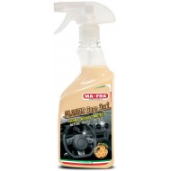 Mafra Plastic Cleaner 3 In 1