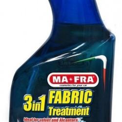 Mafra Fabric Treatment 3 in 1
