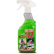 Mafra Matur Cleaner HP12