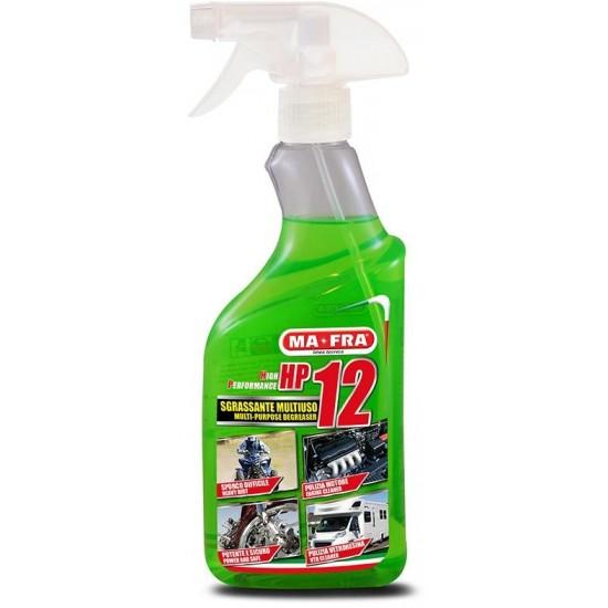Mafra Matur Cleaner HP12