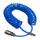Air Hose 5 Meters