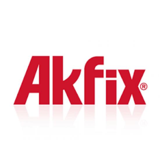 Akfix Montage adhesive