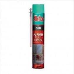 AKFIX foam spray pacifix