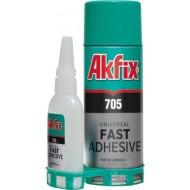 AKFIX 705