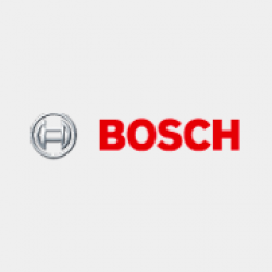 BOSCH Rotary Hammer Germany 26 mm