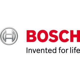 BOSCH Professional Heat Gun  GHG 500-2 1600W