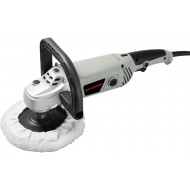 Crown Polishing Grinder 7 inch 1300W