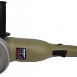 Crown Angle Grinder 600 watt 4.5 inch