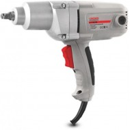 CROWN IMPACT WRENCH 1/2 Inch 900 W