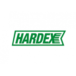 Hardex Hi Temp Grey Gasket Maker