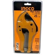 Ingco Scissor Cut Tube 42mm
