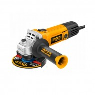 INGCO Angle Grinder 5 inch 1010W