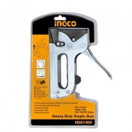 INGCO Heavy Duty Stable gun