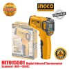 INGCO HIT015501–Digital Infrared Thermometer