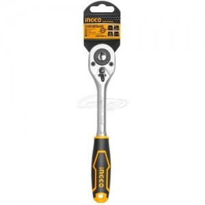 INGCO Ratchet Wrench 1/2 Inch HRTH0812