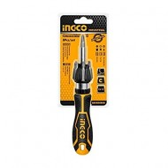INGCO Screwdriver Set 8Pcs
