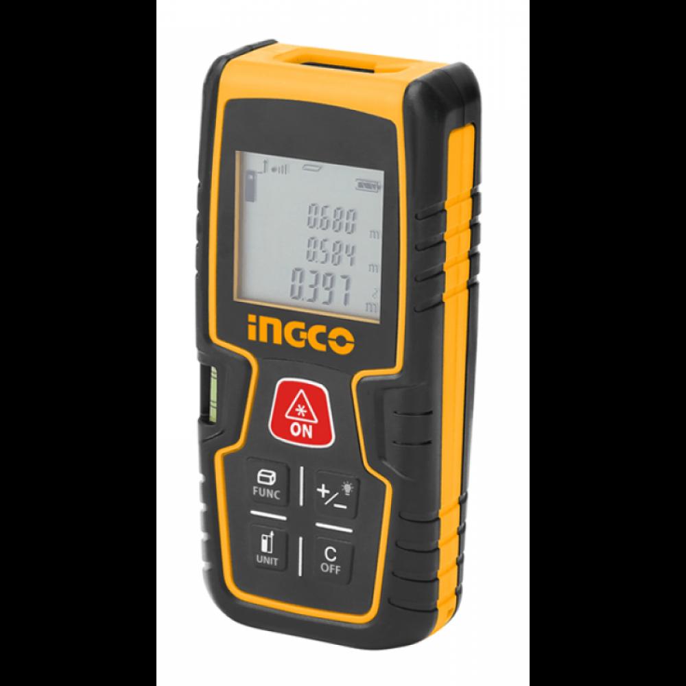 INGCO Laser Distance Detector 40M