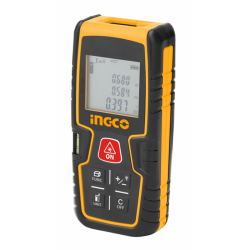 INGCO Laser Distance Detector 40M