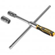 INGCO Rapid Cross Wrench HRCW40231