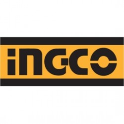 INGCO Auto Air Compressor 2C-18A