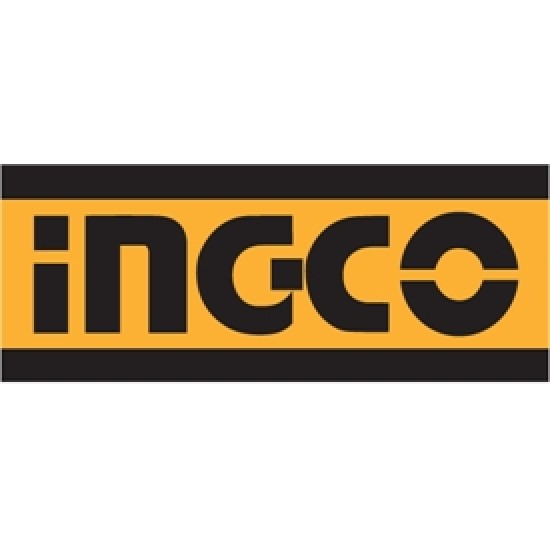 "INGCO Cable Cutter 10"" HCCB0210"