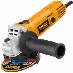 INGCO Angle Grinder 4.5 Inches 710W