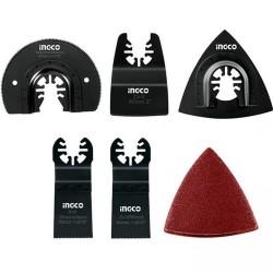 Ingco Multi Tool Blade 15PCS