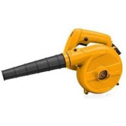 INGCO Aspirator Blower 400W AB4018