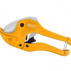 INGCO Pipe Cutter HPC0543