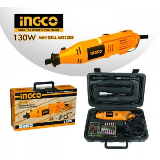INGCO Mini Drill