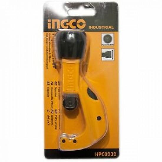 Ingco Pipe Cutter