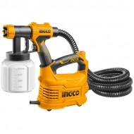 INGCO HVLP Spray Gun 500W