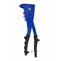 King Tony hand Riveter 10 inch