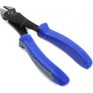"King Tony Pliers Diagonal Cutters 8""  6231-08"