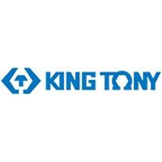 King Tony 5 PC. Screw Extractor Set 11205SQ