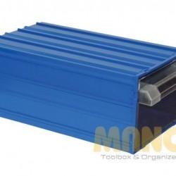 Mano Plastic Drawers One Drawers Big Size