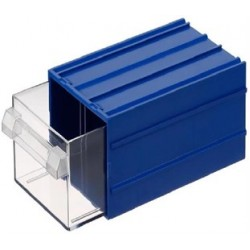 Mano Plastic Drawers one Drawers Medium