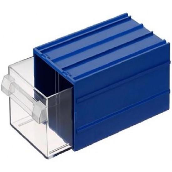 Mano Plastic Drawers one Drawers Medium